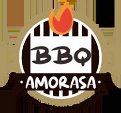 logo-amorasabbq-1 fix