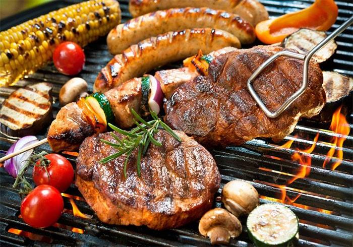 menu-amorasabbq-min